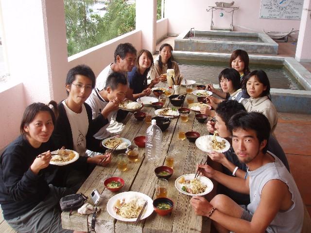 ph_eating