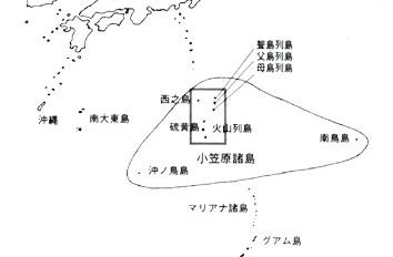 ph_map_ogasawara
