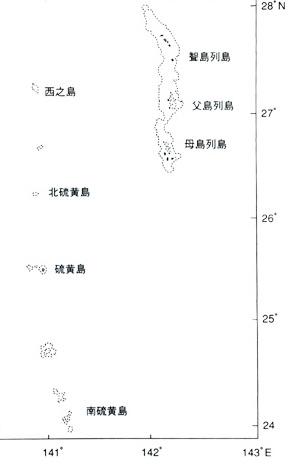 ph_map_ogasawara2